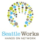 Seattle Works Logo